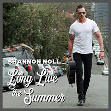 <b>Long Live</b> the <b>Summer</b> by Shannon Noll on Amazon Music ...