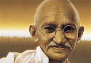 Mahatma Gandhi Photo Gallery