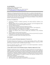 resume reliability engineer resume reliability engineer resume picture full size