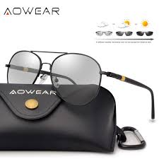 AOWEAR Official Store - Amazing prodcuts with exclusive discounts ...