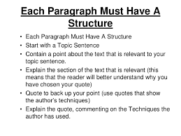 buy law essay help me   essay orderinflation rate in   research paper