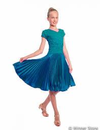 <b>Рейтинговые платья</b> для бальных <b>танцев</b> для девочек купить в ...