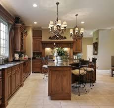 fancy kitchen chandelier lighting on house design ideas with kitchen chandelier lighting chandelier ideas home interior lighting chandelier
