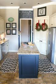 kitchen carpets rugs galleries