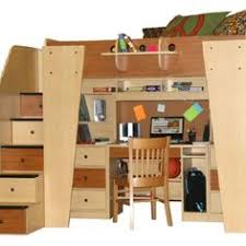 1000 images about cool loft beds on pinterest cool loft beds loft beds and loft amazing loft bed desk