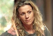 Frances McDormand. 7 photos. Birth Place: Illinois; Date of Birth / Zodiac Sign: 06/23/1957, Cancer; Profession: Actor - frances-mcdormand1