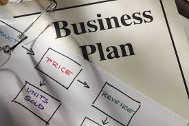 business plan example company summary business plan