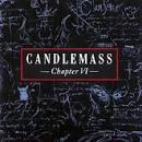 Chapter VI [CD/DVD]