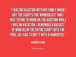 Vacation With Friends Quotes. QuotesGram via Relatably.com