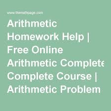ideas about Homework Solver on Pinterest   Algebraic     Pinterest       ideas about Homework Solver on Pinterest   Algebraic Geometry  Given Up and Plays