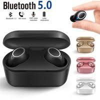 Wholesale <b>Wireless</b> Bluetooth Headset Australia | New Featured ...