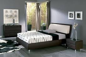 colours for a bedroom: image gallery of modern colours for bedroom layout bedroom colors  how to choose colors for a bedroom