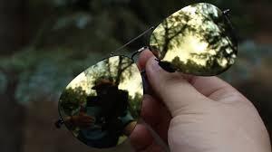 САМЫЙ ПОДРОБНЫЙ ОБЗОР Xiaomi <b>TS</b> Nylon <b>Sunglasses</b> / Anti ...