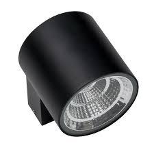 Уличный <b>светильник</b> настенный <b>Paro 360672</b>