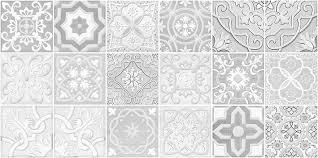 <b>Декор</b> настенный <b>Laparet</b> (<b>Лапарет</b>) <b>Concrete</b> Module серый ...