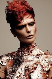 high fashion beauty makeup beauty makeupartist atlanta creative alexisan