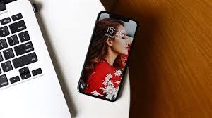 iPhone X 64GB Gray giảm sốc tới 4 triệu đồng