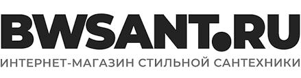 <b>Мыльницы</b> - BWSANT.RU