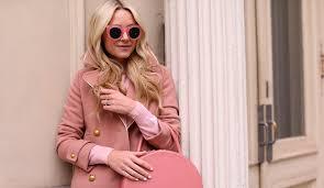 <b>Стильные девушки</b>-блогеры 30+, идеи стильных образов для ...