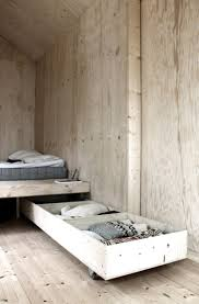 cabinets uk cabis:  ideas about small cabin interiors on pinterest small cabins tiny cabins and tiny house cabin