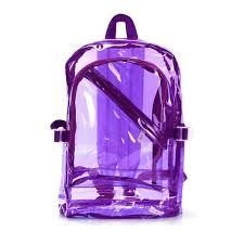 JIANXIU водонепроницаемый <b>рюкзак</b> прозрачный ПК для ...