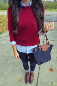 business casual definition best outfits page of business business casual definition best outfits2