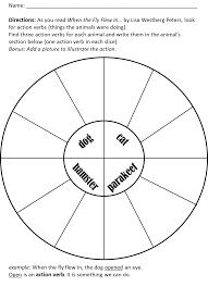 action verbs worksheets worksheet workbook site displaying 16 gt images for social studies worksheets for 1st grade