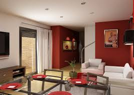 simple red living room ideas red living room design color scheme saucepackco amazing red living room ideas