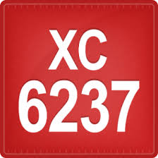 XC6237 Series | Your analog power IC and the best power ...