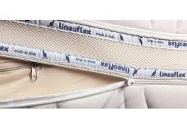 <b>Матрас LineaFlex Lusso</b> (Л'юссо) – купите от 23068 ₽ мягкий ...