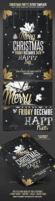 christmas psd flyer template seasons holiday and psd merry christmas 2016 flyer template psd design xmas