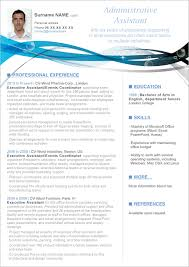 resume templates for word template microsoft resume  seangarrette coresume templates microsoft word want a free refresher course click here professional pinterest resume microsoft word and templates   resume templates
