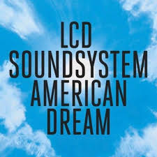 <b>LCD Soundsystem</b> - Home | Facebook