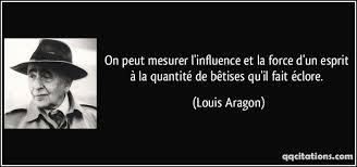 Louis Aragon via Relatably.com