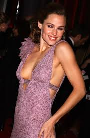 Image result for Jennifer Garner image sexy