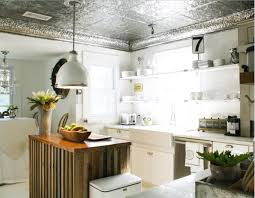 Ceiling Tiles For Kitchen Choosing And Mounting The Ceiling Tiles Small Design Ideas