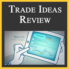 Image result for top trade ideas