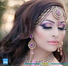bridal make up 2016 enternmentfashionandstyle middot mehndi makeup tutorial indian stani bridal makeup video dailymotion