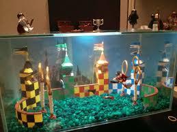 httpiimgurcom3yqmwu0gif aquarium office