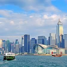 30 najlepszych hoteli w mieście Hongkong w Hongkongu (ceny od ...