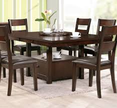 Formal Dining Room Sets For 8 Collection Espresso Dining Room Sets Pictures Home Decoration Ideas