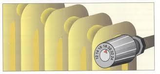 Risultati immagini per foto manopole per termosifoni