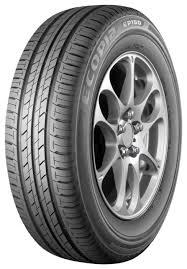 <b>Автомобильная шина Bridgestone</b> Ecopia EP150 185/70 R14 88H ...