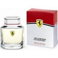 Купить мужской парфюм, аромат, духи, <b>туалетную</b> воду <b>Ferrari</b> ...