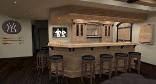 basement sports bar design decorating 919029 basement ideas design basement sports bar ideas