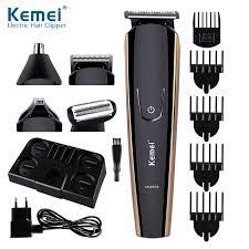 Kemei <b>Electric Foot File</b> Professional <b>Callus Remover</b> Foot Care ...
