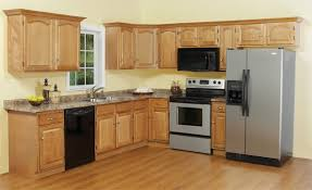 Kitchen Furniture Nj Awesome Kitchen Cabinet Display In In Nj Has Kitchen Cabinets On