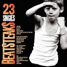 <b>23 Singles</b> - <b>Beatsteaks</b> | Songs, Reviews, Credits | AllMusic