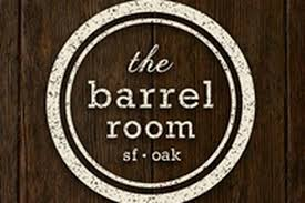 Image result for barrel room oakland
