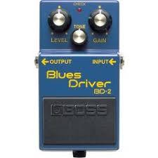 <b>Педали эффектов</b> - купить в интернет-магазине Music-Hummer в ...